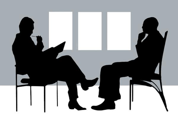Consulenza psicologica Psiche 2019 Riccione psiologia e psicoterapeuti