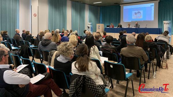 Evento Psiché 2019 a Riccione - Palazzo Del Turismo