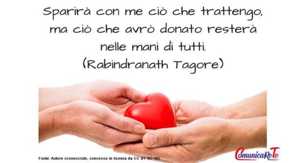 Parte_attiva_comunita_Psicologia_E_benessere_Riccione_Palazzo_Del_Turismo