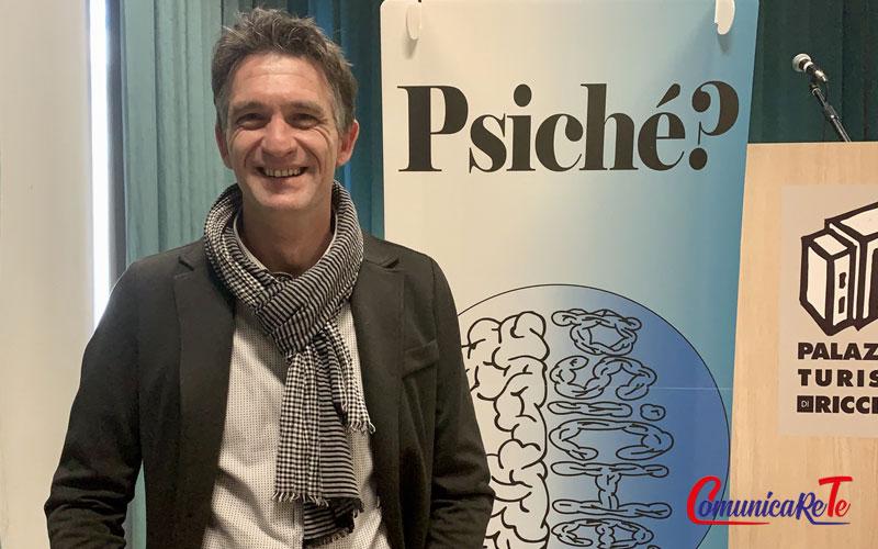 Stefano_Bernardi_Evento_Psicologia_E_benessere_Riccione_Palazzo_Del_Turismo