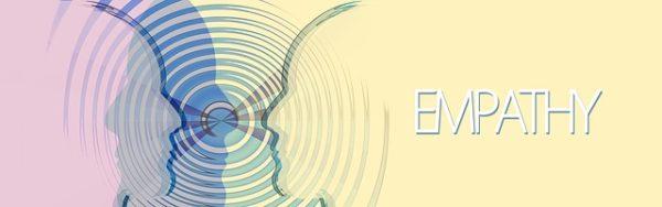 empatia dello psicologo psicoterapeuta Psiche 2019 Riccione Stefano Bernardi