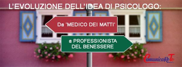 evoluzione idea_di_psicologo_Intervento_Claudia_Corbelli_la_psicologia_e_il_benessere_7_aprile_2019_PAlazzo_del_turismo_Riccione