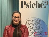 psiche 2019 la psicologia e il benessere riccione evento comunicarete giulia adorante