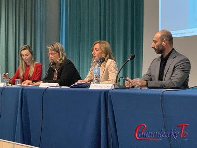 psiche 2019 la psicologia e il benessere riccione evento comunicarete loretta acquaroli coppie in crisi