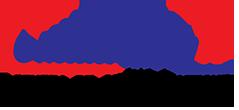ComunicaReTe Logo