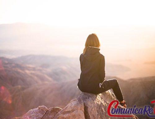 Donne in Rinascita: Come Migliorare la consapevolezza di sé