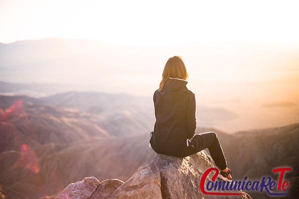 donne in rinascita-emanuela armuzzi psicologia e benessere