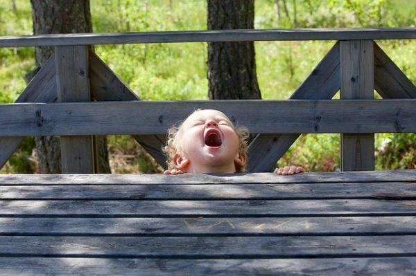 donne in rinascita-riscoprire la bambina interiore