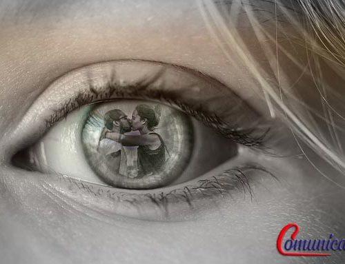 Come superare la crisi di coppia e il tradimento