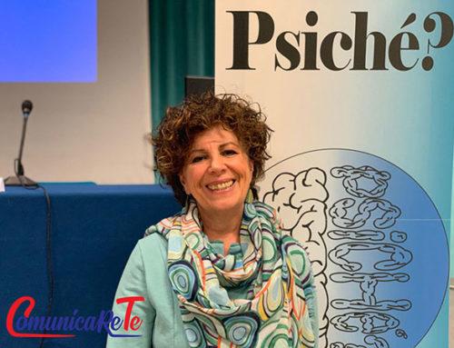Sportello di ascolto psicologico a scuola: funzioni e attività