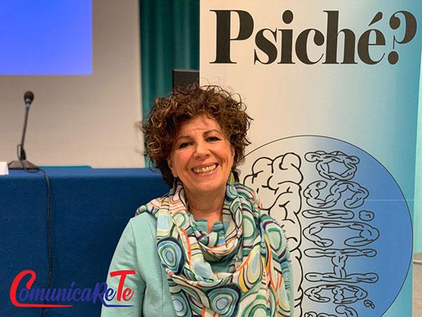 Dott.ssa-Antonietta-Sajeva-Psiché