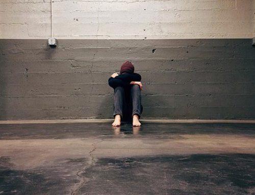 Bullismo: caratteristiche, stereotipi e conseguenze