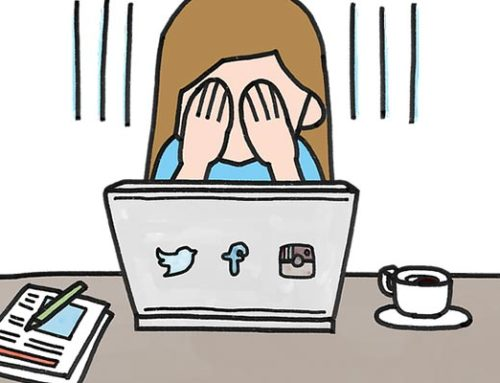 Cyberbullismo e nuove dipendenze da social network