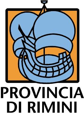 logo-provincia-Rimini-patrocinio-villaggio-della-conoscenza-2019-riccione-comunicarete