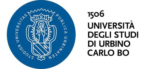 logo-universita-di-urbino-uniurb-carlo-bo-patrocinio-villaggio-della-conoscenza-2019-riccione-comunicarete