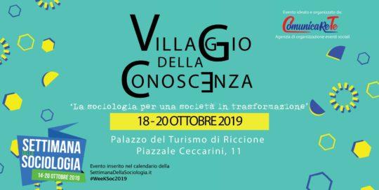 Villaggio-della-conoscenza-riccione-18-20-ottobre-2019-palazo-del-turismo-copertina-