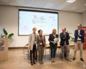 villaggio della conoscenza 2019 riccione la sociologia per una società in trasformazione evento comunicarete