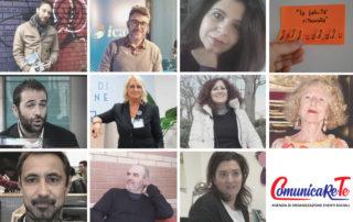 giurati concorso letterario la felicità ritrovata riccione 2020
